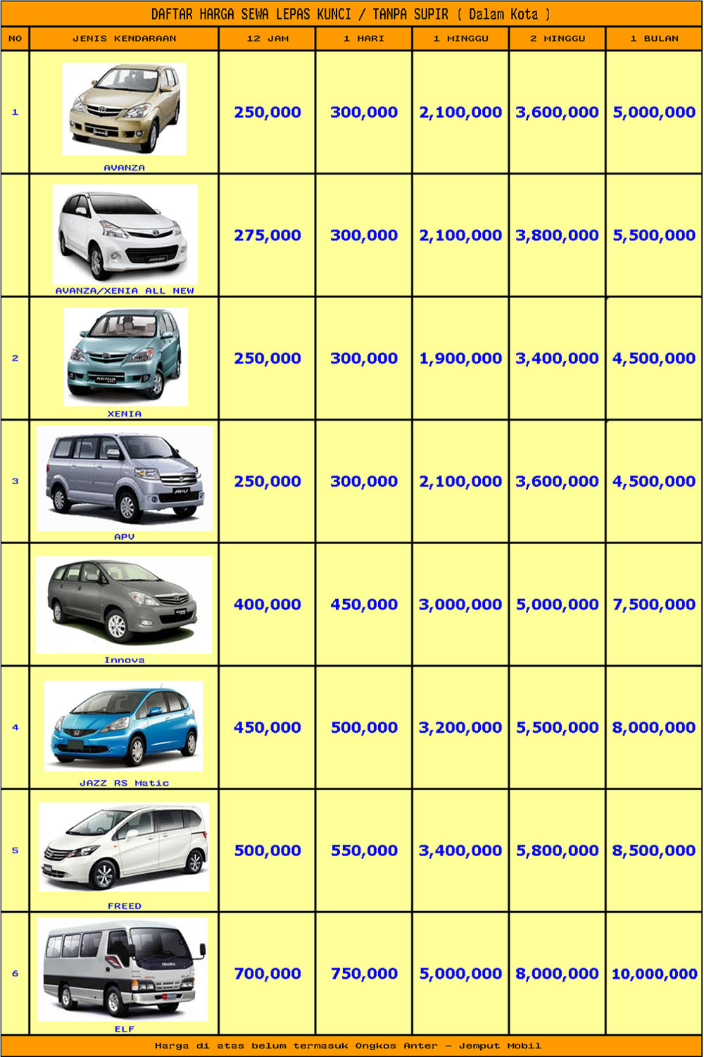 Elf To Kenya Car Dealer Importer Amp Exporters